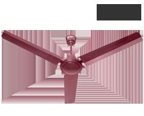 Falcon 400 Ceiling Fan