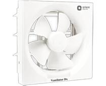 Ventilator Dx