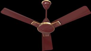 Verona Ceiling / Fan