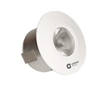 Spot Light- Metal<br>2W