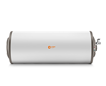 Thermojazz Plus Storage glassline Water Heaters