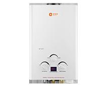 Vento Digi Gas Water Heaters