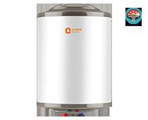 Orient Zesto Storage Glassline Water Heater