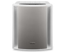 AC 230 Air Purifier