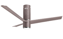 Aeroslim Smart Inverter Ceiling Fan