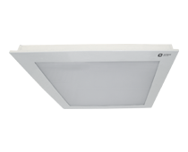 CLEANLED-R-LTRCL-45-C-BO