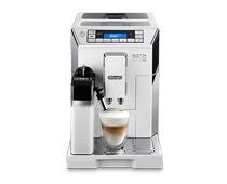 Eletta Cappuccino Top ECAM 45.760.W Fully Automatic Coffee Machine