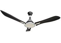 Areta Trendz Premium Ceiling Fan
