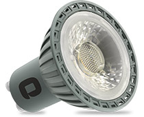 MR 16 LED Lamp<br>5W