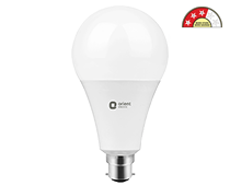 LED Lamp<br>18W