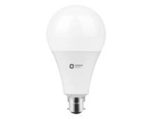 LED Lamp<br>26W