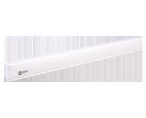 LED Batten<br>5W