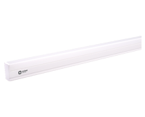 LED Batten<br>18W (3 CCT)