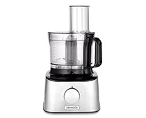 Multipro Compact FDM301SS Food Processor