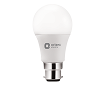 Multipurpose LED Lamp<br>15W-8W-0.5W