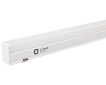 Orismart LED Batten 20W