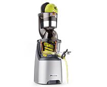 PureJuice Pro JMP800SI Slow Juicer