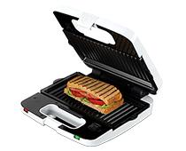 Sandwich Maker SM650 Sandwich Maker