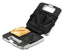 Sandwich Maker SM640 Sandwich Maker
