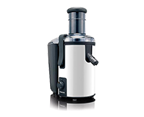 JEP 500 WH Centrifugal juicer