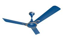 Kiara Shine Premium Ceiling Fan