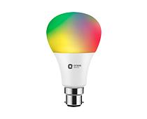 Orismart LED Lamp 10W