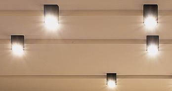 Lumens per watt. Why does it matter?