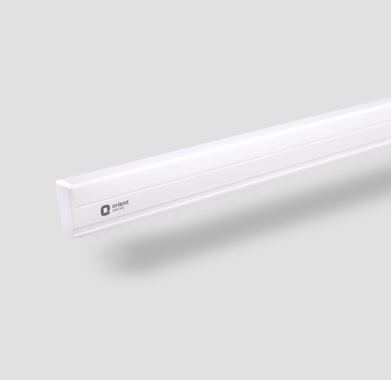 Orient Emergency LED Batten Specification