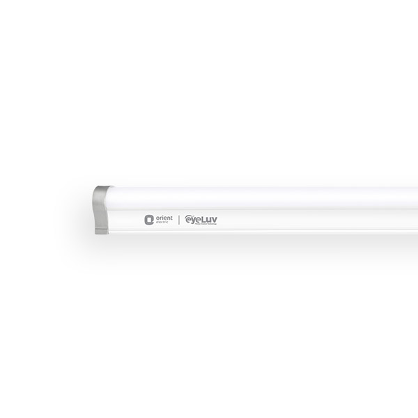 Buy Orient EyeLuv Flicker Led Batten