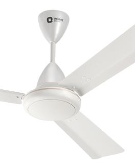 Hector 500 White Fan